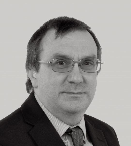 Andrew Brenton