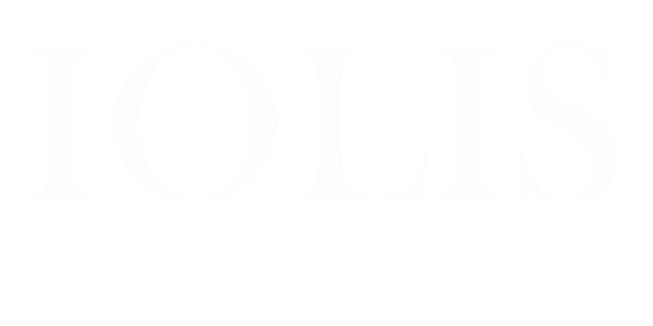 IOLIS Mediation & Legal Services