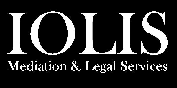 IOLIS Mediation & Legal Services