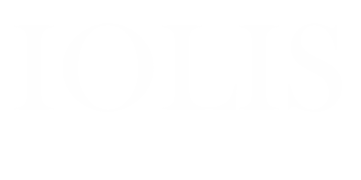 IOLIS Legal Services
