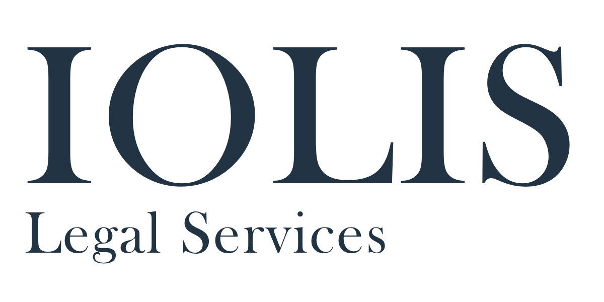 IOLIS Legal Services